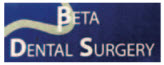 betadental