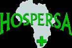 Hospersa Logo